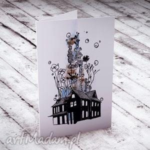 Najpiękniejsze Życzenia... karteczka, kartki, okolicznościowe, życzenia, imieniny