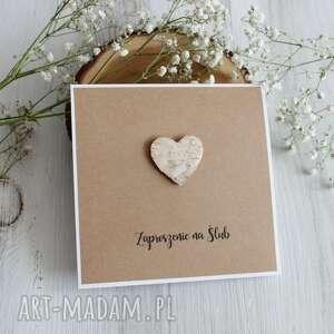 zaproszenie na ślub - zaproszenia, prezent, wesele