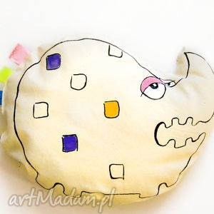 kreatywny pan zwierz , zabawka, dziecko, prezent, ozdoba maskotki dla dziecka