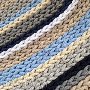 ręcznie zrobione dywany zamóienie specjalne dla pani katarzyny