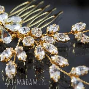 w blasku kryształów 4, preciosa, ozdoba, kryształ, ślub