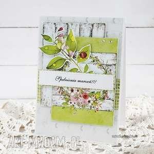 Kartka okolicznościowa, 166 - ,kartka,okolicznościowa,urodzinowa,imieninowa,