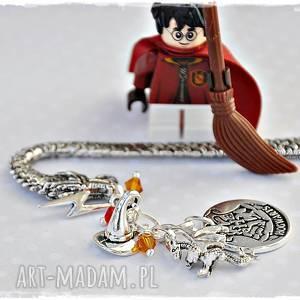 zakładki zakładka do książki harry potter, hogwarts, zakładka, potter
