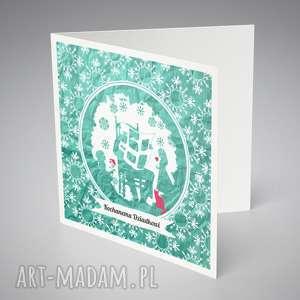 kochanemu dziadkowi karteczka, kartki, życzenia, okolicznościowe, dziadek