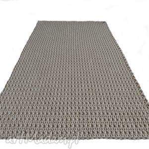 handmade dywany dywan dziergany