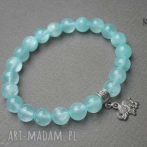 Aqua vol. 4 /04.08.15/, marmur, kamienie, słoń, słonik