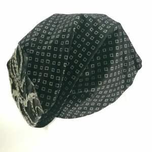 czapka bardzo duża aksamitna damska, aksamit, czapka, dredy, duża, etno, boho