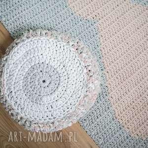 hand-made pokoik dziecka siedzisko / poduszka