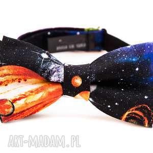 mucha space, imieniny, urodziny, prezent, mucha, krawat, impreza, święta