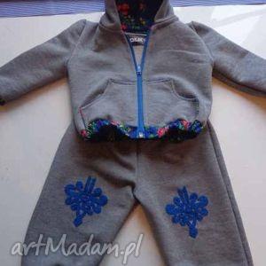 kids folk design dresik, ubranka