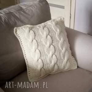 poduszki poszewka na poduszkę, poszewka, poduszka, dom, nadrutach, prezent