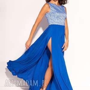 sukienki sukienka zora, wesele, poprawiny, impreza, chabrrowa, wiskozowa