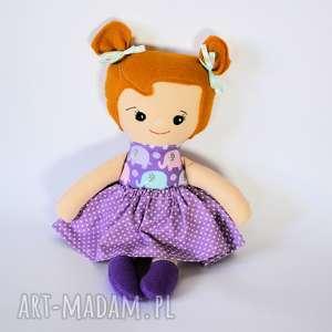 handmade święta prezent lala tośka - bożenka 35