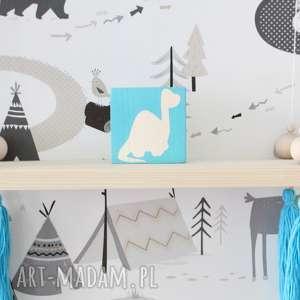 drewniane zabawki edukacyjne, drewniane, zwierzątka, zwierzaki