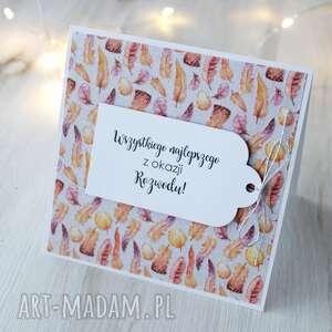 kartka z okazji rozwodu - rozwód, prezent