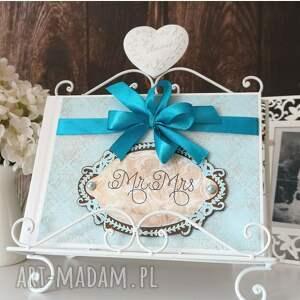 księga gości, ślub, życzenia, wesele, wpisy