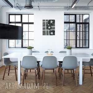 maki 3d, nowoczesny obraz, obraz do salonu, na płótnie, płótnie