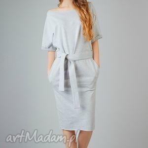 ręczne wykonanie sukienki sukienka aleksandra