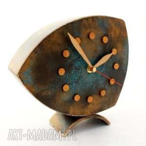 Prezenty świąteczne! Zegarek sixty złoty - edycja limitowana