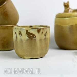 azulhorse modna czarka ceramiczna espresso do wina 1 szt 170 ml