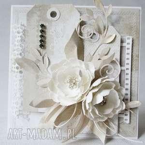 W Dniu Ślubu - w pudełku, ślub, gratulacje, życzenia, rocznica