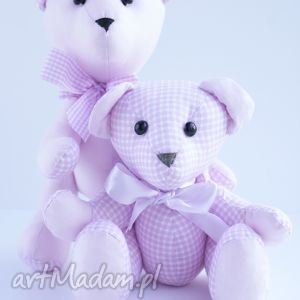 misie - miś, przytulanka, maskotka, zabawka, dziecko