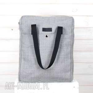 plecaki torba plecak 2w1 020 na laptopa rower, torba, plecak, poejmna, laptop