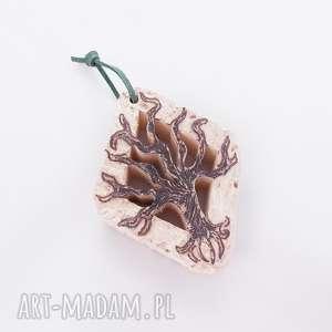brelok drzewo, brelok, drewno, klucze, las, natura