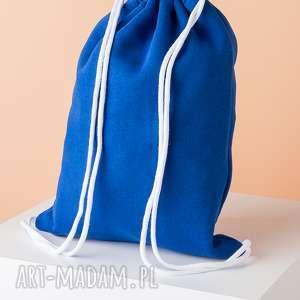 ręcznie robione plecaki worek/plecak akc02n