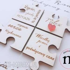 ślub podziękowania ślubne dla rodziców