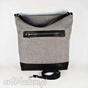 5ac023af5fdeb fizka handmade płócienna torba na ramię