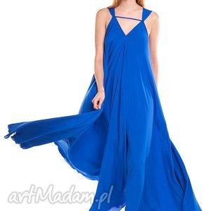 hand made sukienki sukienka lena