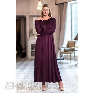 sukienki sukienka bridgit