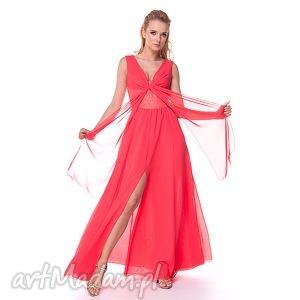 8ec8237b8d ... Kolorwyprzedano sukienka amanda