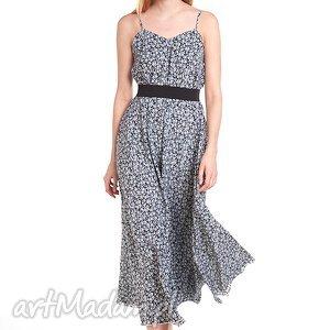 sukienka marzena - moda