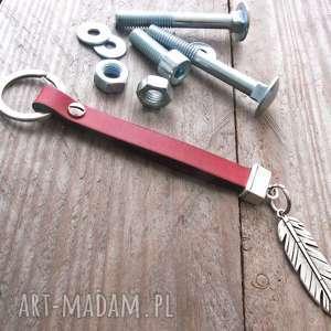 hand made breloki brelok do kluczy