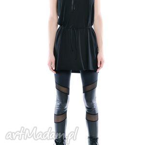 leggisny - futurystyczne, elastyczne, wygodne, ponadczasowe, pod choinkę prezent