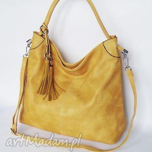 2ab100bf66011 Podarek torba worek na ramięwyprzedano duża torba na ramię 04, torba,  torebka, ...