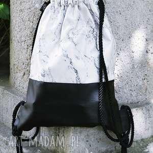 pod choinkę prezent, plecaki plecak bbag marble, worek, plażę, rower, prezent