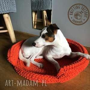 legowisko dla małego psa/ kota little bed xs, legowisko, legowiskodlapsa