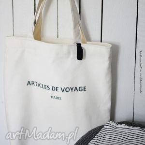 letnia torba bez podszewki, torba, torebka, plażowa, zakupy, bawełniana torebki