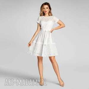sukienki sukienka betti mini colette