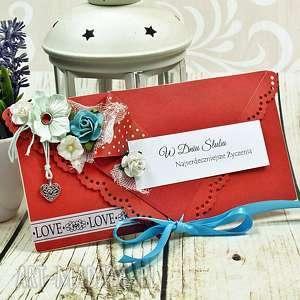 scrapbooking kartki kartka z okazji ślubu-eksplozja kolorów, ślub, ślubna