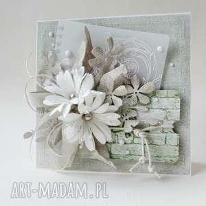 urok zieleni - w pudełku - ślub, gratulacje, imieniny, urodziny, podziękowanie