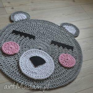 przedmioty dla p moniki, dywan