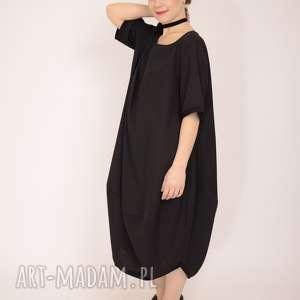 handmade sukienki sukienka na zamówienie dla p. ani