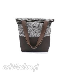 shopper bag, shopper, torebka, zakupy