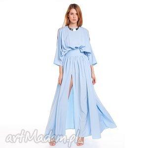 Sukienka Agata, wesele