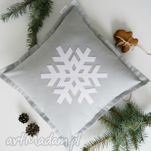 pomysł na upominek świąteczny ŚNIEŻKA, śnieżka, śnieżynka, płatekśniegu, boże