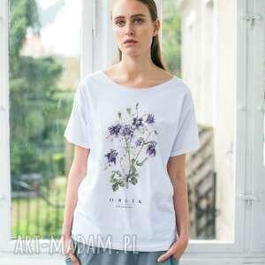 Orlik Oversize T-shirt, oversize
